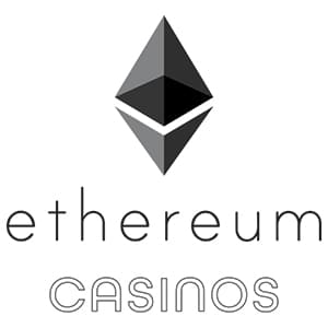 Ethereum Casinos Logo