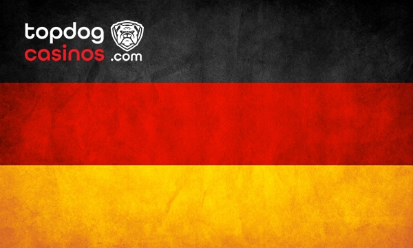 Best Germany Online Casinos