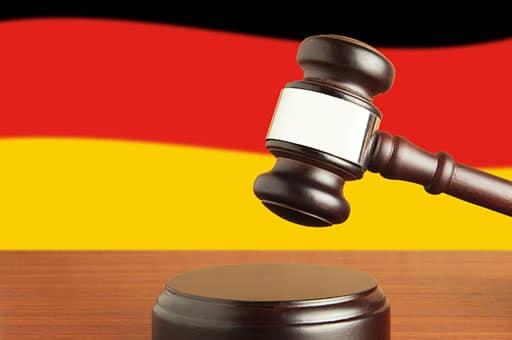 Legal German Online Casinos