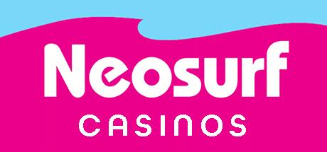 Best Neosurf Casino Sites