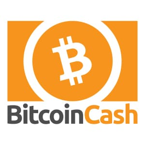 Bitcoin Cash Casinos