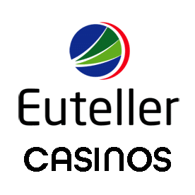 Euteller Casinos
