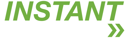 Instant Bank Transfers