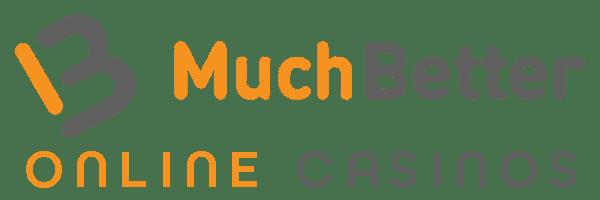 MuchBetter Online Casinos
