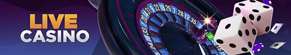 Super Slots Live Casino