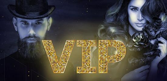 Casiplay Casino VIP Program