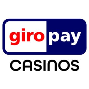 Giropay Online Casinos