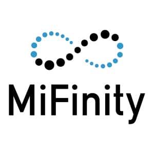 MiFinity Online Casinos