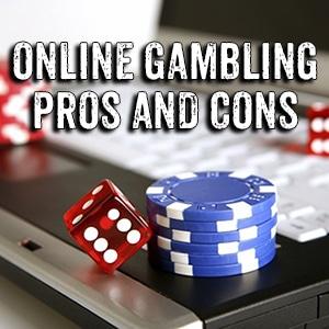Online casino ratings интернет казино бонусы при регистрации