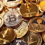 Pros and Cons of Using Cryptocurrencies