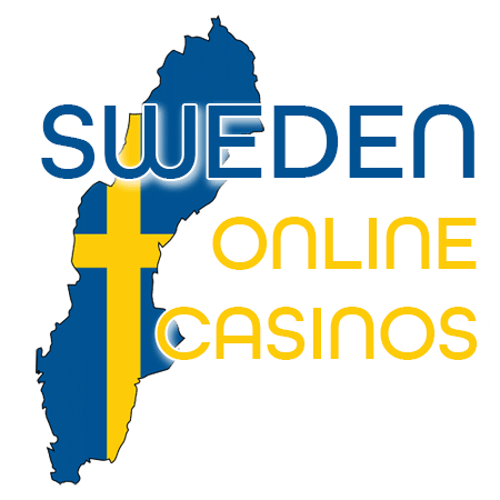 Sweden Online Casinos