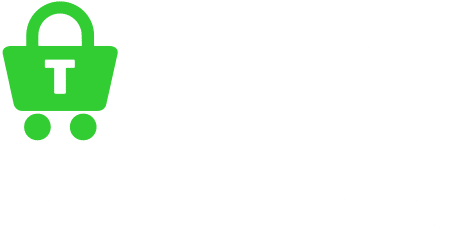 Trustly Instant Banking Logo