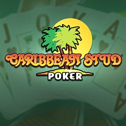 Caribbean Stud Poker Strategies