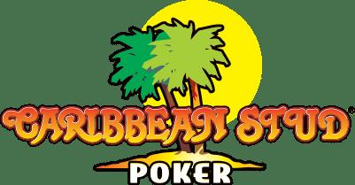 Caribbean Stud Poker Strategies