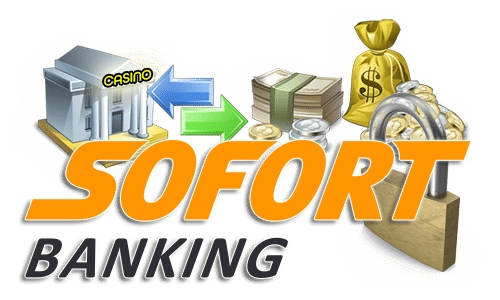 Sofort Banking Casinos Secure