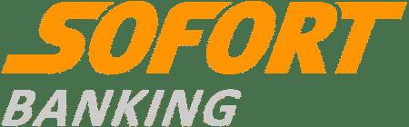 Sofort Banking Online Casinos