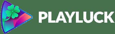 Playluck Casino Review Logo