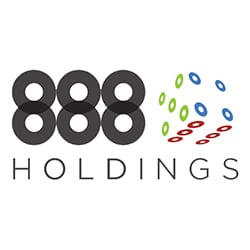 888 Holdings Growth of Online Casinos