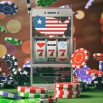 Legal online casinos Iowa