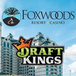 Connecticut Online Casino Foxwoods DraftKings