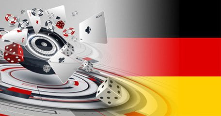 Germany Gaming Casinos Online