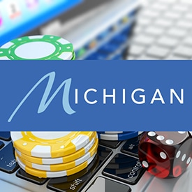 Online Casinos Michigan