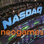 Neogames and Nasdaq