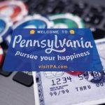 Pennsylvania Online Casinos 2020