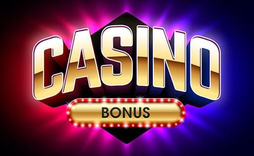 Bonus Kasino