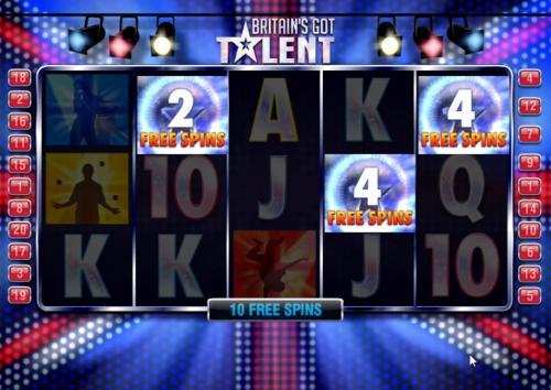 britains got talent slot free spins2