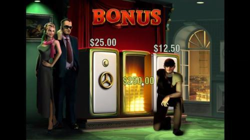 spin 2 million bonus big win